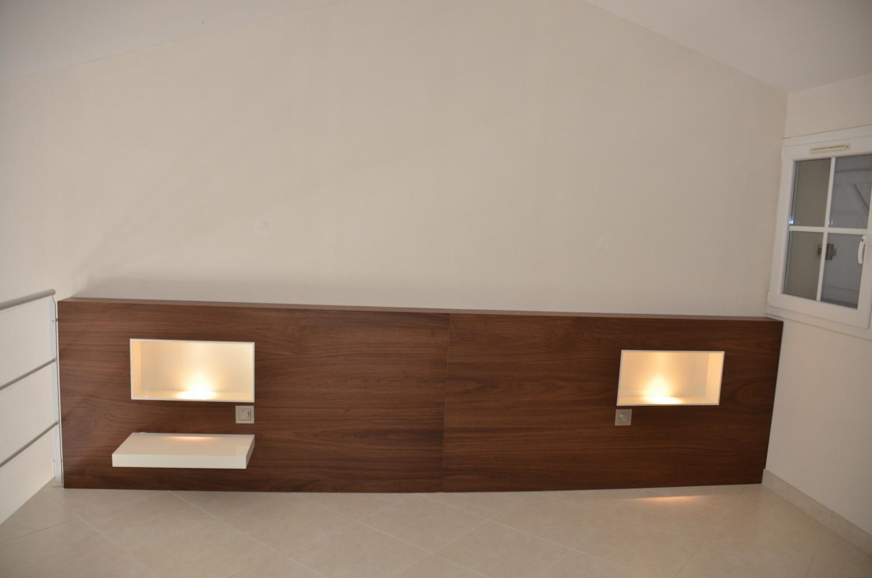 Dutch design in de gastenkamers   b&b terre de lumière