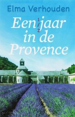 Een half jaar in de Provence