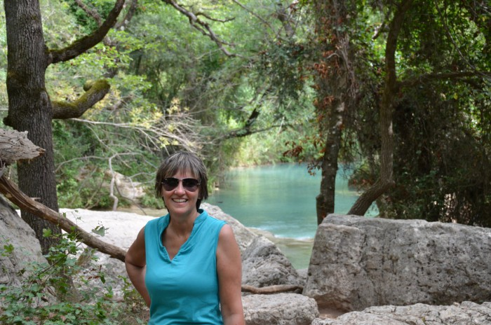 Cotignac, de parel van de Provence Verte