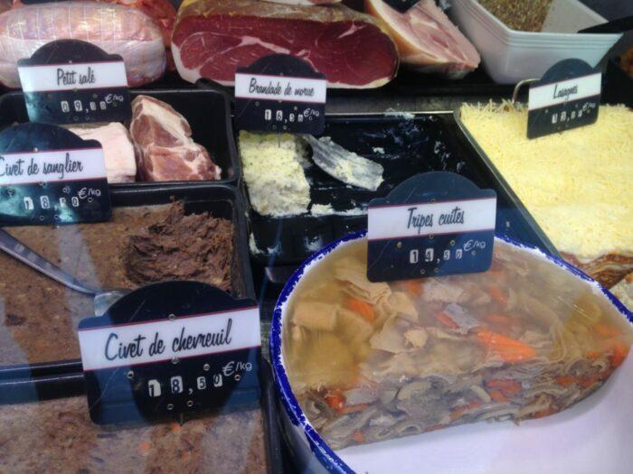 Franse slager