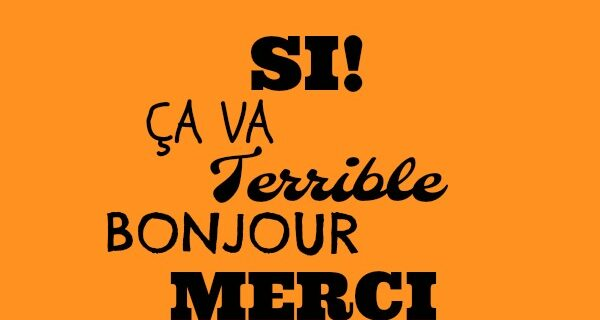 Verwarrende Franse uitdrukkingen